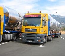 prijevoz-blažeka-galerija-specijalni-prijevozi-organizacija-utovar-transport-otpremništvo-prijevoz-tereta-organizacija-i-pratnja-izvanrednih-prijevoza-001