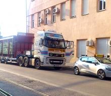prijevoz-blažeka-galerija-specijalni-prijevozi-organizacija-utovar-transport-otpremništvo-prijevoz-tereta-organizacija-i-pratnja-izvanrednih-prijevoza-016