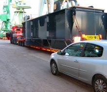 prijevoz-blažeka-galerija-specijalni-prijevozi-organizacija-utovar-transport-otpremništvo-prijevoz-tereta-organizacija-i-pratnja-izvanrednih-prijevoza-022