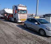 prijevoz-blazeka-specijalni-prijevozi-galerija-001