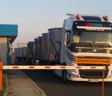 prijevoz-blazeka-specijalni-prijevozi-galerija-004