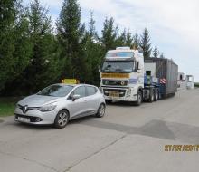prijevoz-blazeka-specijalni-prijevozi-galerija-008