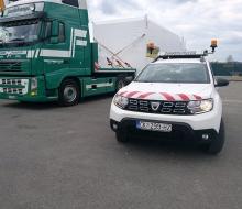 prijevoz-blazeka-specijalni-prijevozi-galerija-103