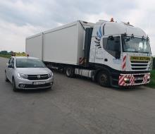 prijevoz-blazeka-specijalni-prijevozi-nova-011