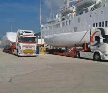 prijevoz-blazeka-specijalni-prijevozi-nova-012