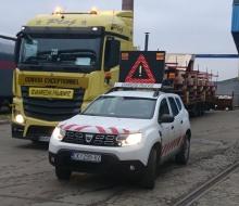prijevoz-blazeka-specijalni-prijevozi-nova-016
